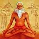 Los Yoga Sutras de Patanjali: La Liberación y el reestablecimiento de la Relación con Dios