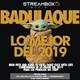 Badulaque S05E09 chideses del 2019