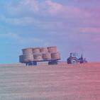 #28 Tecnología Rural
