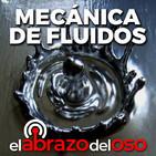 Mecánica de fluidos - El Abrazo del Oso