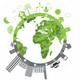 Descarbonización, el proceso contra el cambio climático que podría hacer descarrilar la geoeconomía mundial