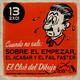 13 #ECDD · Cuando no sale: sobre el empezar, el acabar y el Fail Faster - El Club del Dibujo 2x01