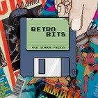 Retrobits Podcast 5x13: viajamos a agosto de 1994 y compramos la MicroMania y la Super Juegos