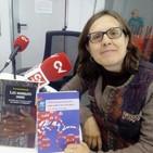 Pilar Alfonso presenta el libro 'Tot el que encara no saps de les marques'