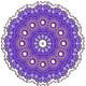 ???? 14. terapia instrumental para sanar y curar a nivel mental fÍsico y espiritua
