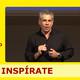 INSPÍRATE - Pancho Campo - Conferencia en FERIA MAGIC INTERNACIONAL