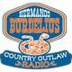 Hermanos Burdelius Programa 20º Temporada 2ª 08 07 2018