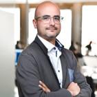 Claves del emprendimiento y la inversión, con Jordi Altimira