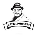 Cafe Lombardi 5 x 1 (Arrancamos una nueva temporada)