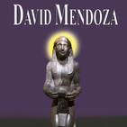 Annunakis entrevista a david mendoza