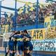 #FutFemFootballin - La Bombonera abre sus puertas