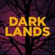 295 Darklands 2020-02-05