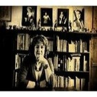 Diana Uribe - Historia de Rusia - Cap. 32 La revolucion de terciopelo, la caida del muro de berlin