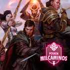 Clases de Dungeons & Dragons