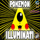 Pokemon Go no es el arma definitiva de los Illuminati ni la CIA