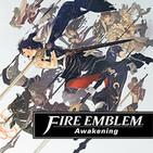 EAM GAMING 3X21: Especial Nintendo 3DS. Adiós vieja amiga. EA cancela su título de STAR WARS