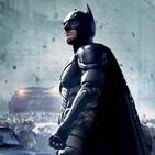 El padre de Batman