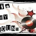IS MY SOUND Podcast, programa 4 (temp.3)