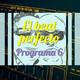 El beat perfecto - Programa 6: Thomas Azier, Vukovi, Underspreche, Sharon Van Etten, Liz Lawrence, AutomaticA y más...
