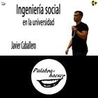 Ingeniería social en la universidad