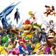 Ep.104 Nintendo