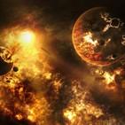 Los Misterios del Cosmos: 1- Como Empezó Todo #documental #ciencia #podcast #astronomia #universo