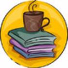 41 Caffè letterario ep 1