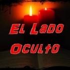 El Lado Oculto - CASO VALLECAS, CON DAVID CUEVAS. EL ATAUD. ENTREVISTA A MICHAEL MARTINEZ