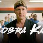 Langoy Xtra 09: Cobra Kai