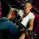Nada más que música - Bruce Springsteen - I