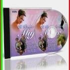 [06/06]El Poder de la Mujer - Alex Dey - CD6 Los Hijos