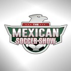 Gold Cup Daily #25 - Mexico vs. USA Build Up/Crunch Time