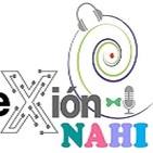 Conexión Nahi. 290120 p070