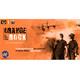 La Choza del Rock Episodio 7x27: Orange Is The New Rock