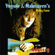 16 Heaven Tonight.4:06 	Odyssey (1988) Yngwie J. Malmsteen* And Rising Force* ?– Now Your Ships Are Burned The Polydor
