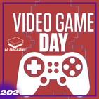 Gamers Day - LC Magazine 202