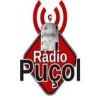 Informatiu Ràdio Puçol 14 de març