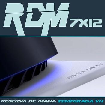 RDM 7x12 – Análisis de PlayStation 5