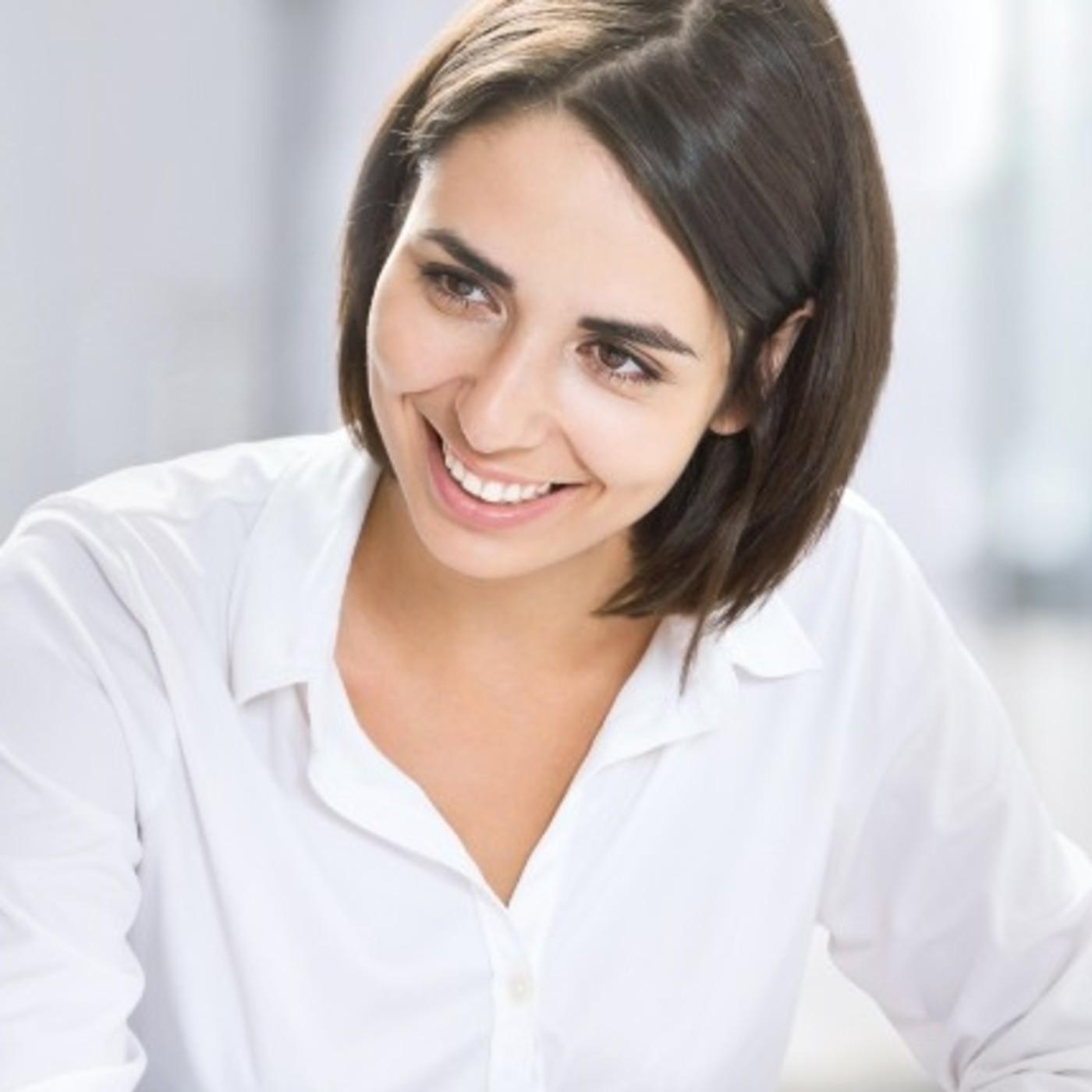 Quick Marketing y Ventas 42-Consigue que tus clientes te recomienden más