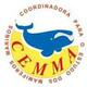 Protegiendo las ballenas en la costa de Galicia con CEMMA