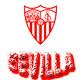 Sevilla FC 1 Alavés 1