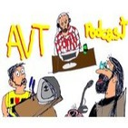 AVT PODCAST - nº10