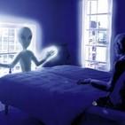 Visitantes de Dormitorio