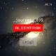 Alientrak Journey 035 - Leigh