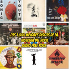 La Gran Travesía: Los 1.000 mejores discos de la Historia del Rock 009