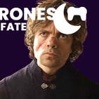 Ep. 13 - El final de Game of Thrones