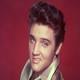 Musikalia: Rock and Roll I - Elvis y el Rockabilly - 28 de enero de 2019