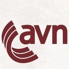 #AvnRadio 19may