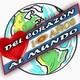 Programa 460 - Alberto Cortez Homenaje- COMPLETO