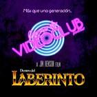 Carne de Videoclub - Episodio 85 - Dentro del laberinto (1986)